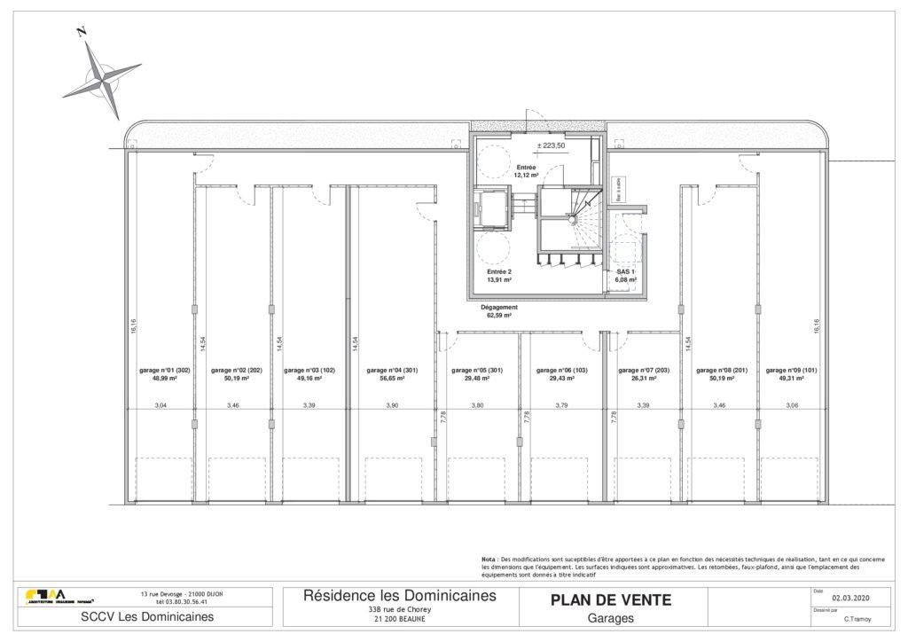 plan-des-garages-02-03-2020