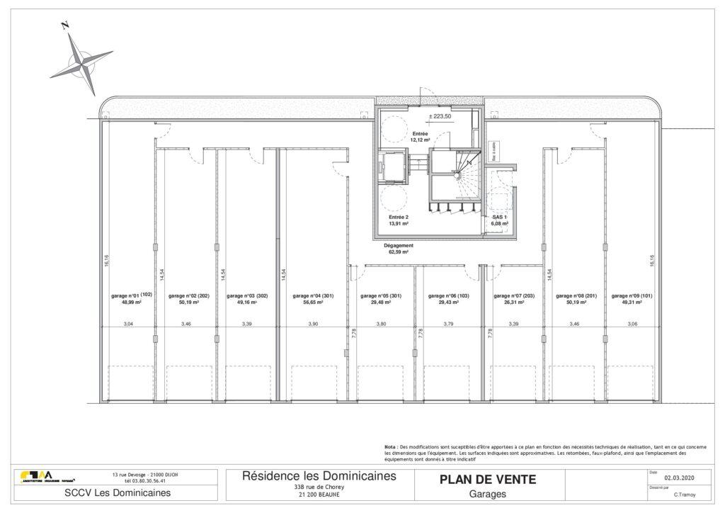 plan-des-garages-31-08-2020
